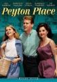 Peyton place. Part five