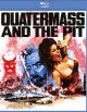 Quatermass and the pit / BROWSING -- NO HOLDS
