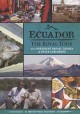 Ecuador : the royal tour