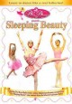 Prima Princessa presents Sleeping beauty