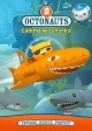 Octonauts. Calling all sharks!