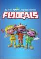 Floogals : destination Planet Earth!