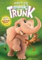 Jungle fun with munki and trunk.