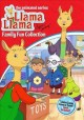 Llama llama : family fun collection.