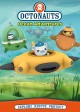 Octonauts. Ocean adventures.