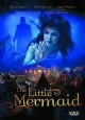 The little mermaid [videorecording (DVD)]