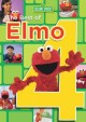 Sesame Street. Best of Elmo 4