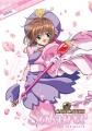 Cardcaptor Sakura : the movie.