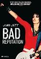 Bad reputation [videorecording (DVD)]