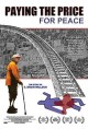 Paying the price for peace : the story of S. Brian Willson