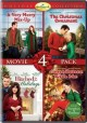 Hallmark Channel holiday collection