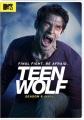 Teen wolf. Season 6, part 2