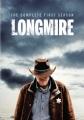 Longmire. The complete first season