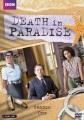 Death in paradise. Season one