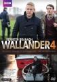 Wallander. Season 4