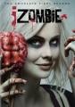 iZombie. The complete first season