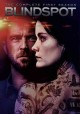 Blindspot. The complete first season