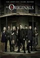 The originals. The complete third season.