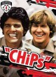 CHiPs. The complete fourth season