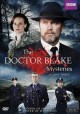 The Doctor Blake mysteries. Season three.
