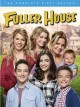 Fuller house. The complete first season.