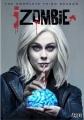 iZombie. The complete third season