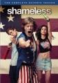 Shameless. The complete seventh season.