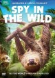 Spy in the wild : see the world through their eyes