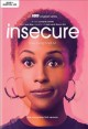 Insecure. The complete first season