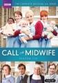 Call the midwife. Season six