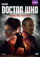 Doctor Who. Series ten, Part two