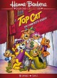 Top Cat. The complete series.