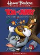 Tom and Jerry. Spotlight collection, Vol.  3.