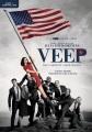 Veep. The complete sixth season.