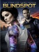 Blindspot. Complete third season
