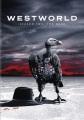 Westworld. Season two.