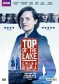 Top of the Lake: China Girl Season 2