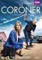 The coroner. Season two