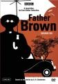 Father Brown. Season six