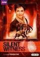 Silent witness. The complete season five.