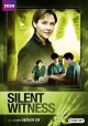 Silent witness. The complete season six.