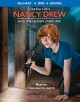 Nancy Drew & The Hidden Staircase