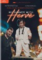 My dinner with Herve [videorecording (DVD)]