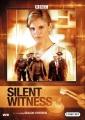 Silent witness. Season thirteen