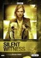 Silent witness. Season twelve