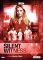 Silent witness. Season eleven