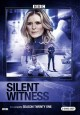 Silent witness. The complete season twenty one