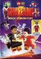 Lego Dc Shazam!: Magic & Monsters
