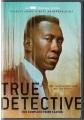 True detective. The complete third season