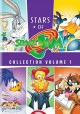 Stars of Space Jam collection. Volume 1.